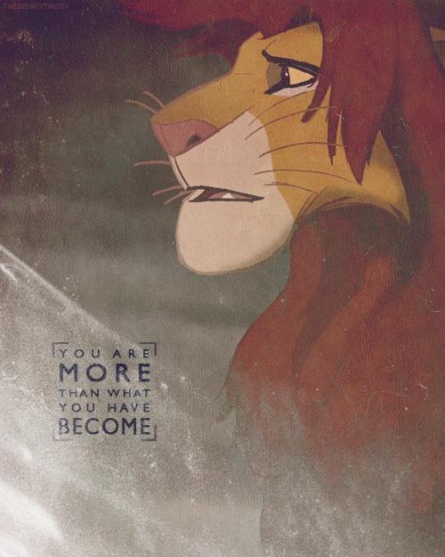classic-disney-lion-lion-king-favim.com-2057061.jpg